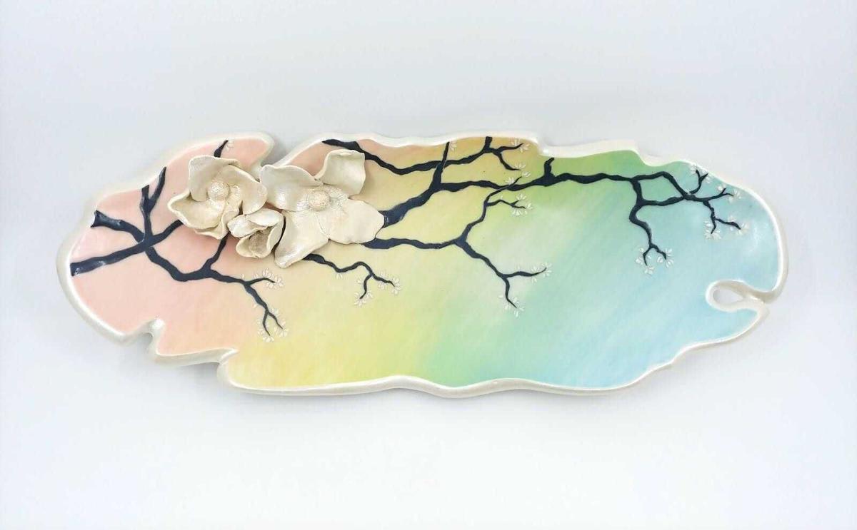 Stacy Larson's ceramics (2)