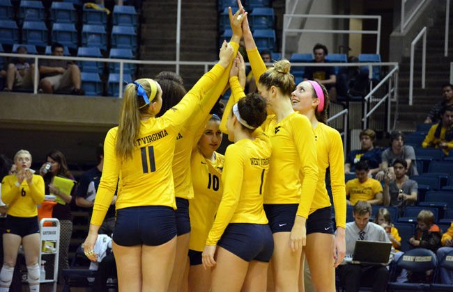 WVU gets back on track with road win at Baylor | Sports ...