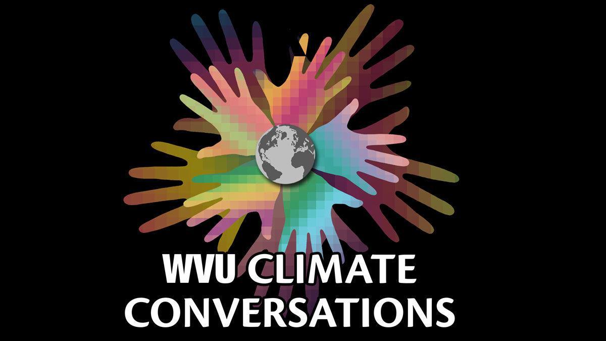 Climate Convo Logo