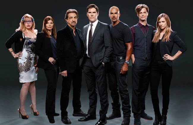 Criminal Minds' returns in October to answer questions left to
