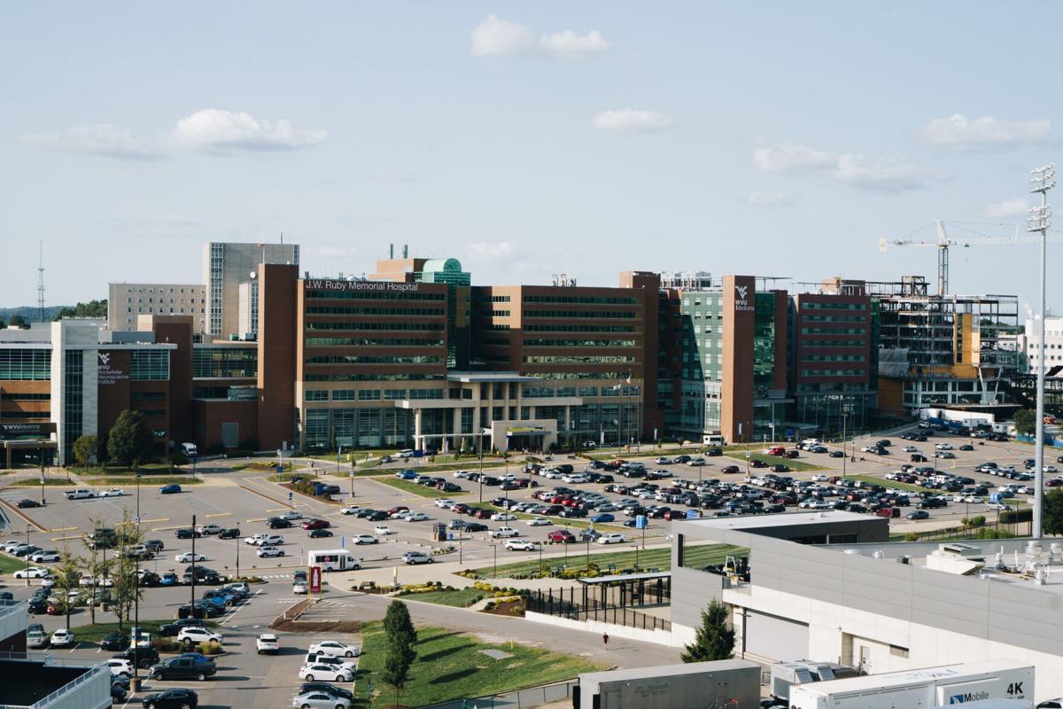 Adams_Hospital-14.jpg