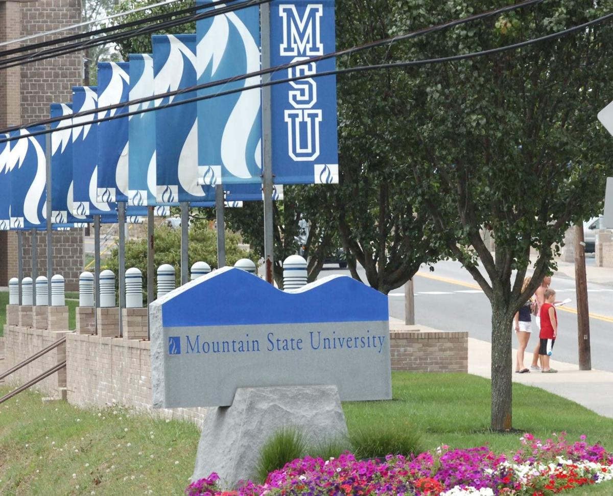 WVU purchases MSU Beckley campus, hopes for fall 2016 ...