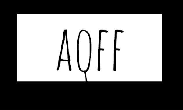 Appalachian Queer Film Festival