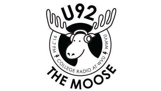 U92 logo