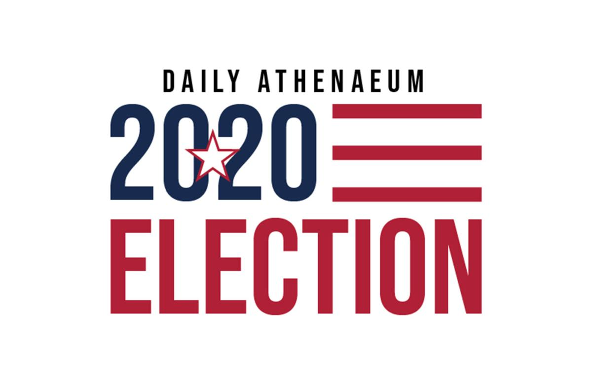 DA 2020 Election Teaser