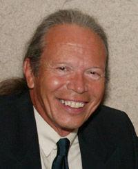 William Gollnick