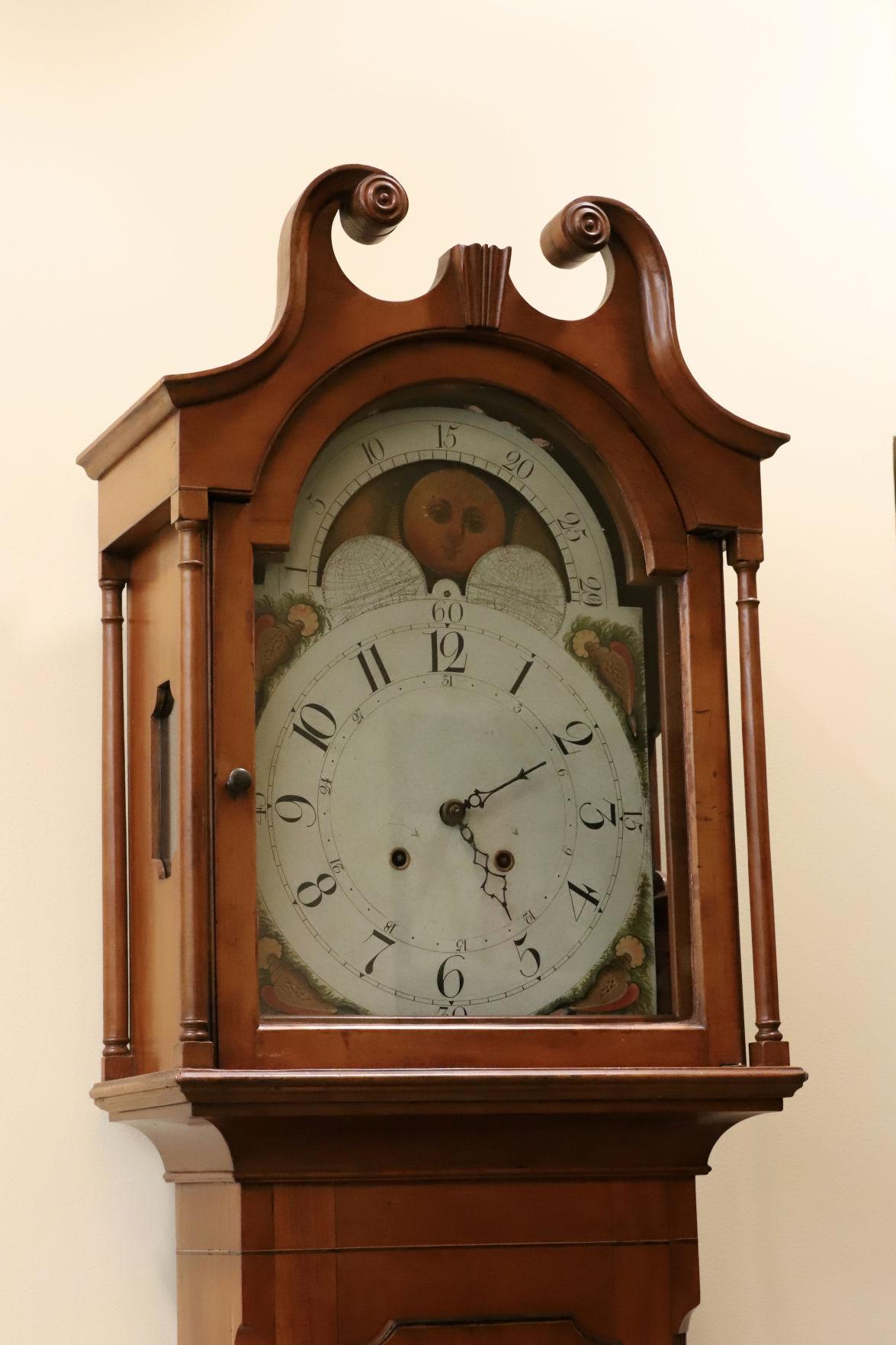 Strother Family Clock (2).jpg