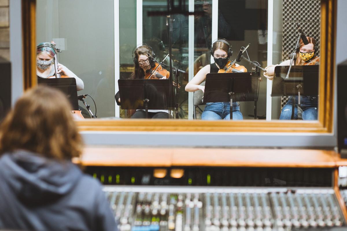 Slade_RecordingSession1.jpg