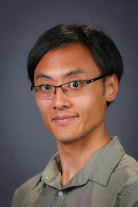 Kyu Shin