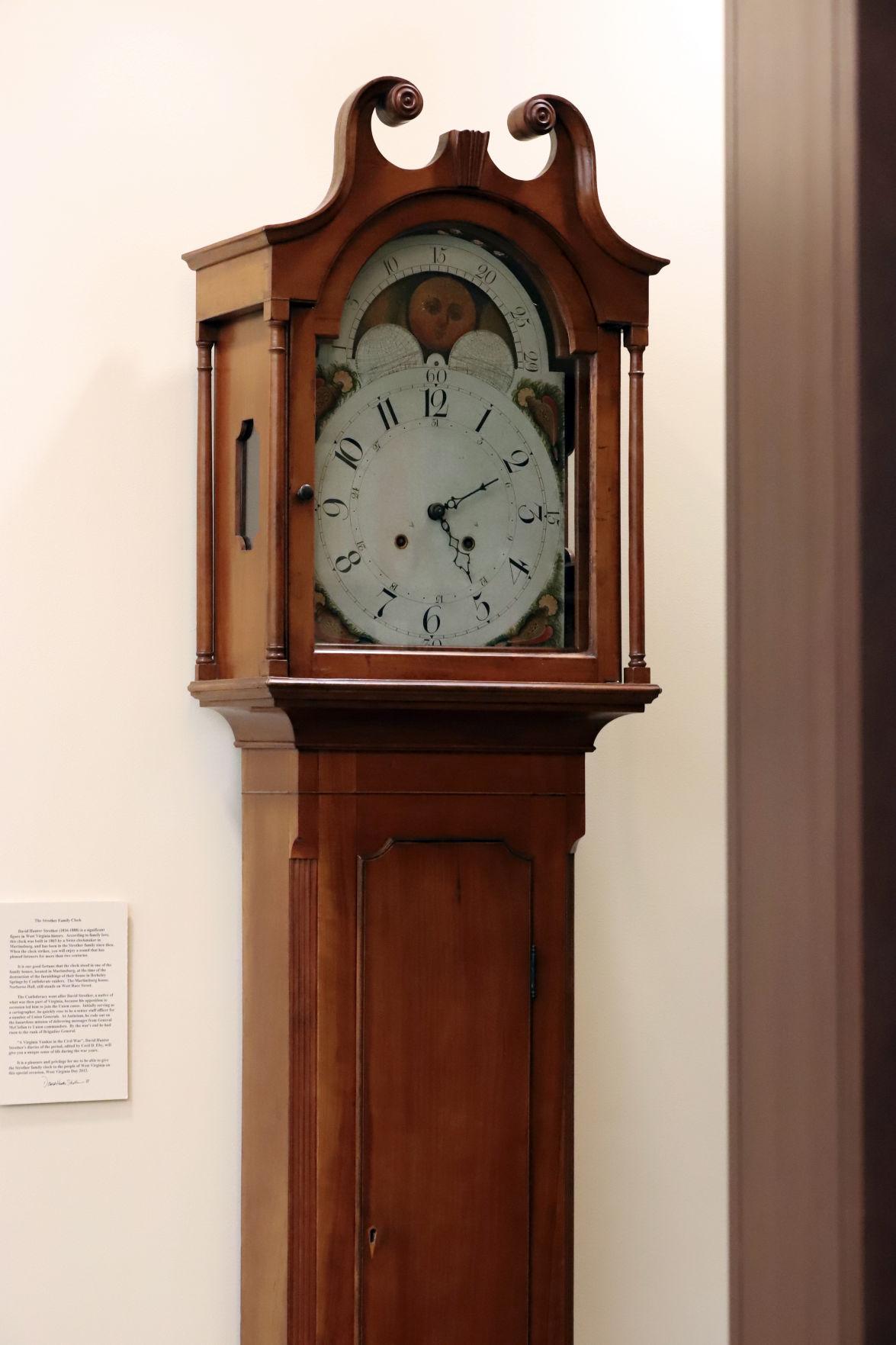Strother Family Clock (3).jpg