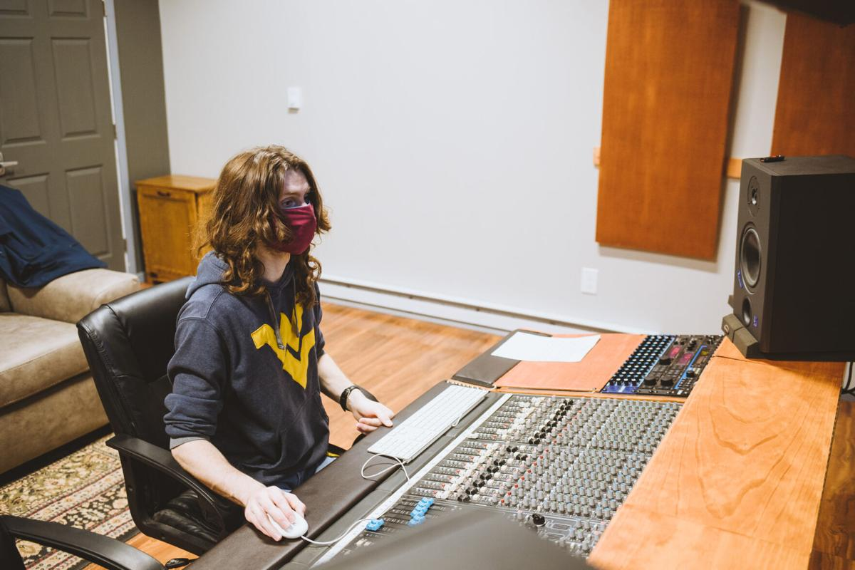 Slade_RecordingSession2.jpg