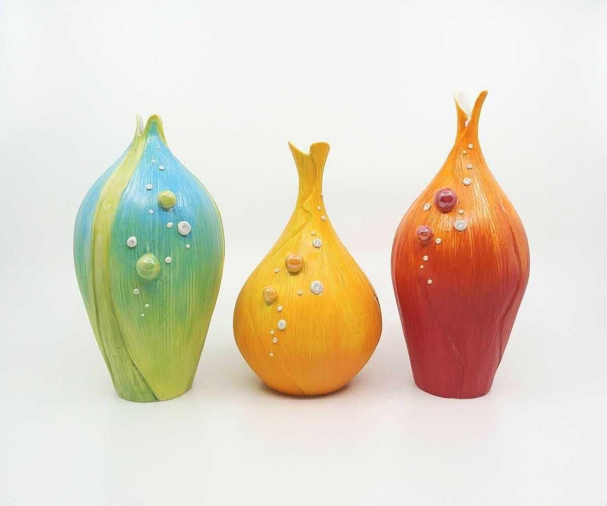 Stacy Larson's ceramics (1)