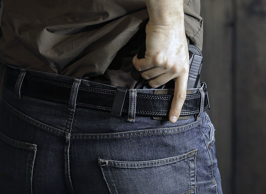 Concealed_carry_1