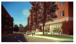 University Place 1