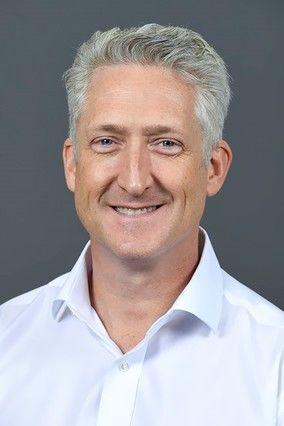 Michael Torries
