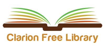 Clarion Library logo