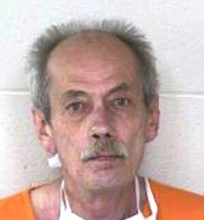Man pleads guilty to third degree murder in Jefferson County case