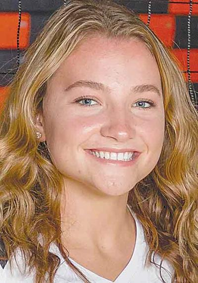 Campbell tops D-9 Class 1A all-star squad