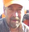 Eric D. Whitehill