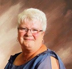 "Margaret L. ""Peg"" Fitzgerald"