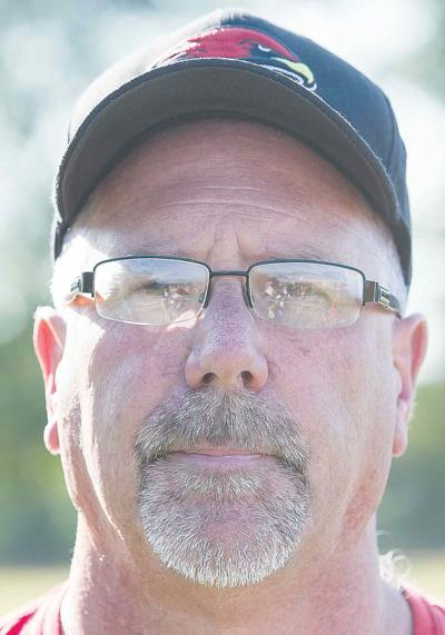 Haynes steps down after seven years as FHS coach