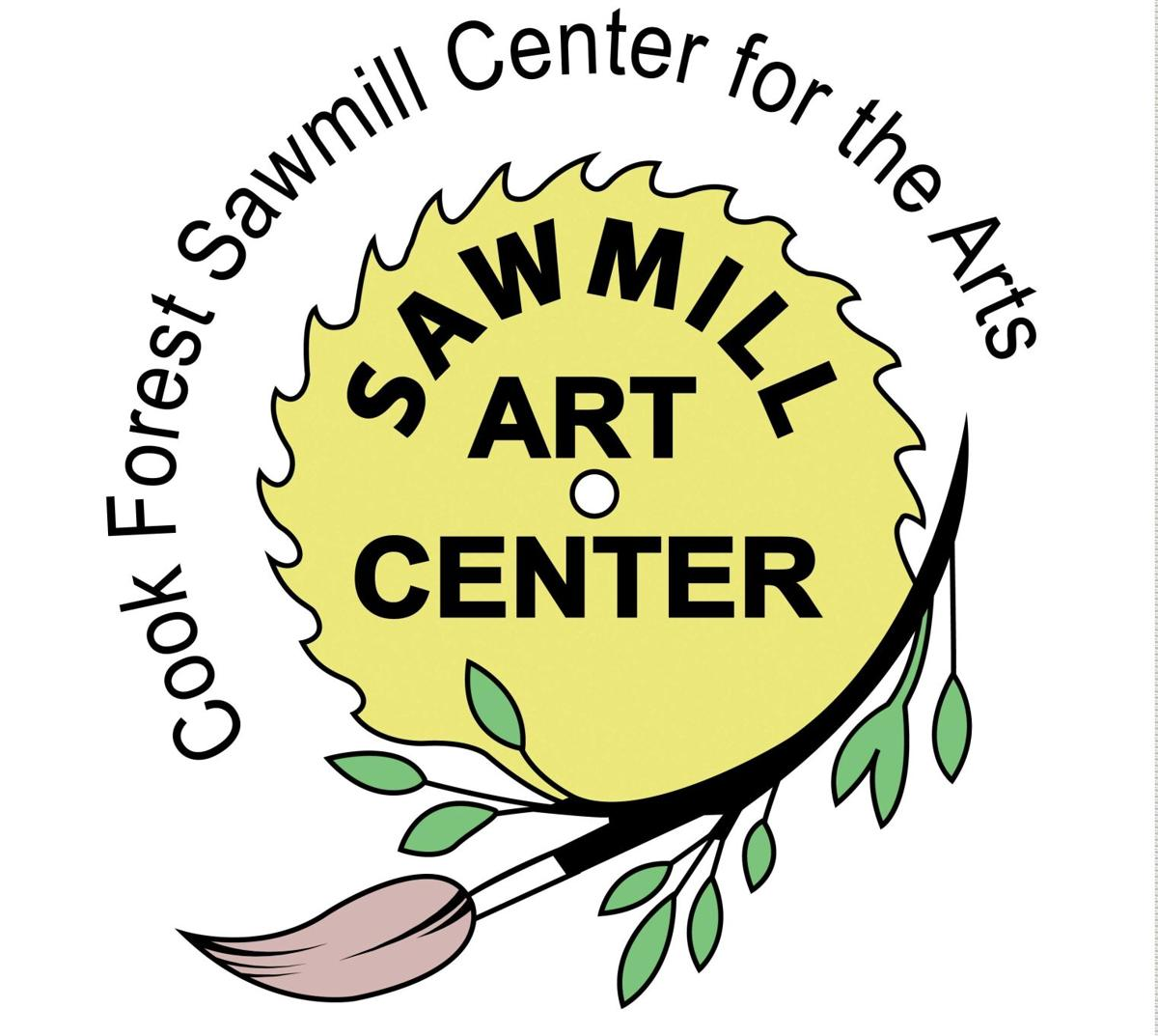 Sawmill Center director looking for 'really productive summer'