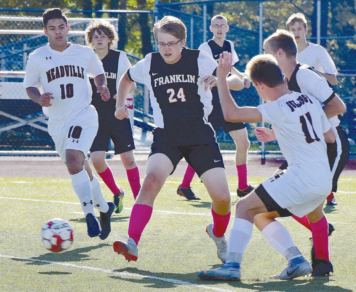 Knights, Oilers fall in R-5 action
