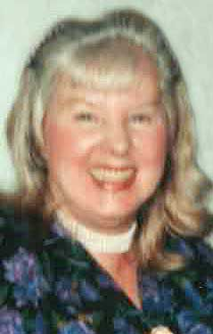 Shirley Ann Houser Obituaries Thederrick Com