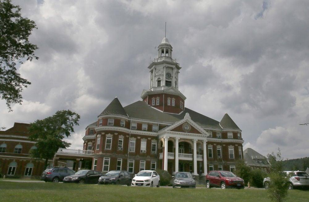COLUMN: Polk, White Haven fill need
