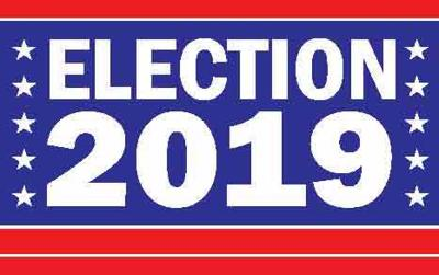 Labor Day means fall election not too far off