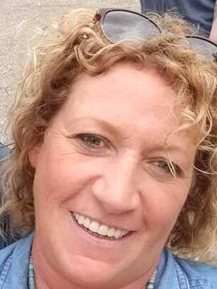 Angela Marie 'Angel' Secules
