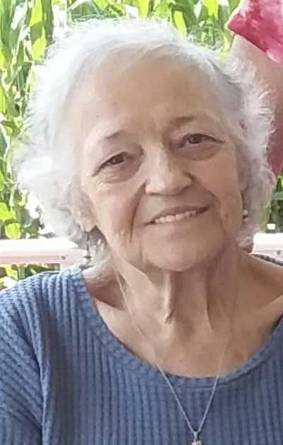 Anita L. McLaine