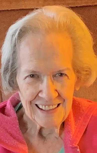 Joann E. Kline