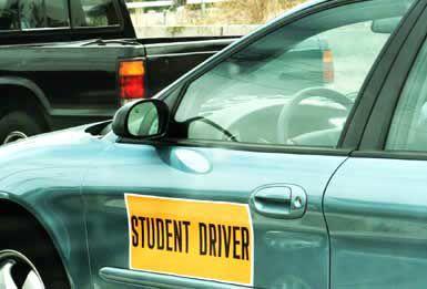 Is driver's ed good enough? Most say no