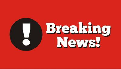 State announces plan to close Polk Center