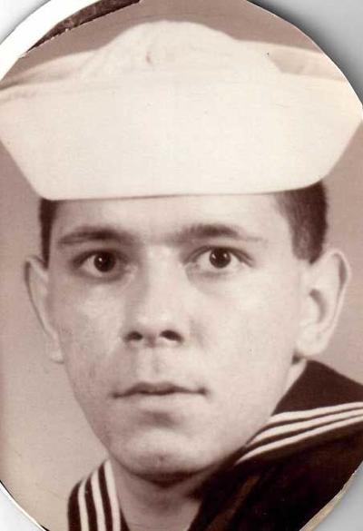 Juan D. Gonzales