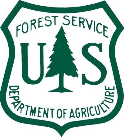 Forest Service decides on ATV connector, wetland restoration