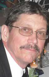 Dennis James Cochran