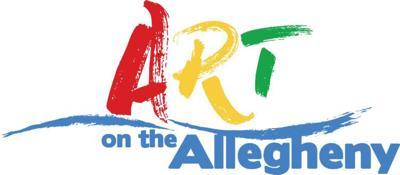 Art on Allegheny