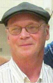 Eugene C. Elder