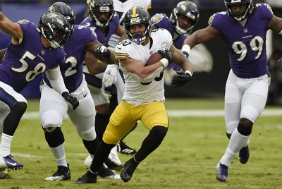 Steelers optimistic but wary