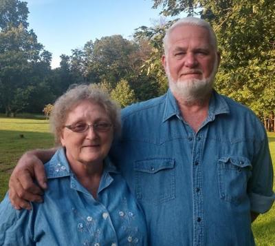 ANNIVERSARY: Oakes-50 years