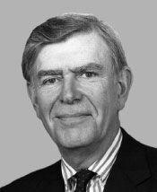 Clinger, 'power broker' during time in U.S. House, dies