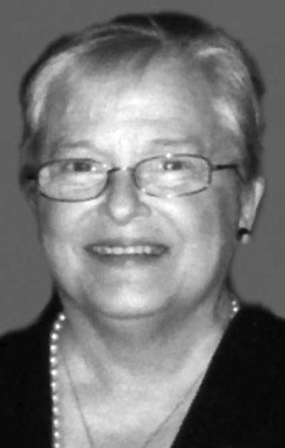 Linda L. Moore