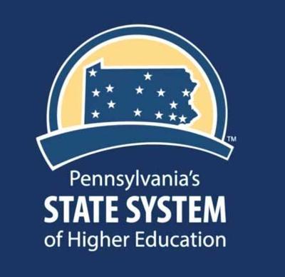 State System merger plan advances a step
