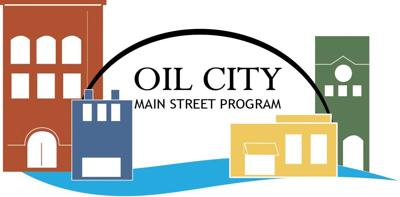 OC Main Street program updates business guide