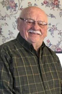 Clarion mayor 'loved' his job