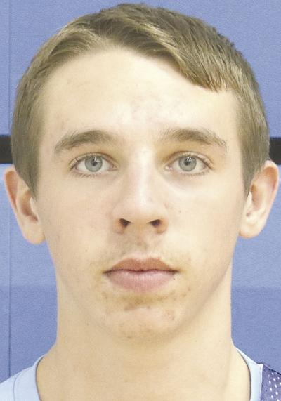 Second-half surge lifts A-C boys over North Clarion