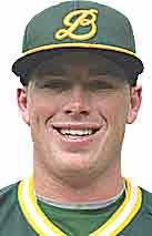 Ex-Bobcat Klein shines in Pecos League