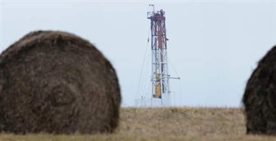 Shale gas impact fees expected to drop again in Pennsylvania